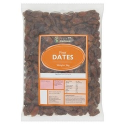 Curtis Catering Dried Fruit Range
