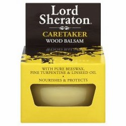 Lord Sheraton
