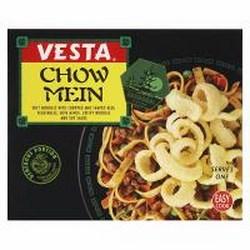 Vesta meals