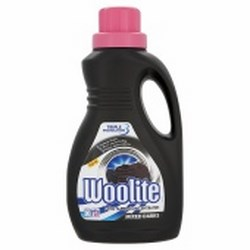 Woolite Laundry Products