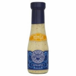 Pizza Express Sauces and dressings