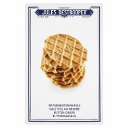 Jules Destrooper Biscuits