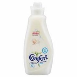 Comfort Conditioner
