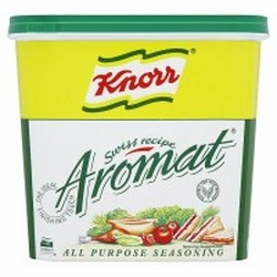Knorr Cooking Ingredients