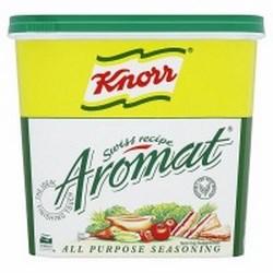 Knorr Cooking Ingredients