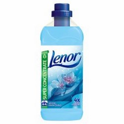 Lenor Concentrated