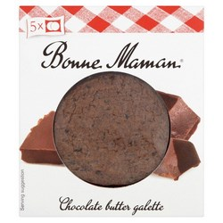 Bonne Maman Biscuits