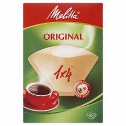 Melitta Classic