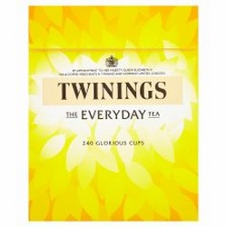 Twinings Tea