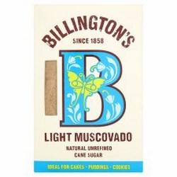 Billingtons