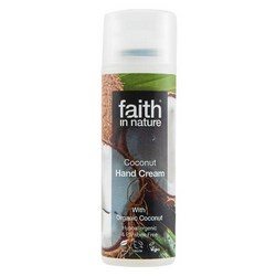Faith in Nature Lotions