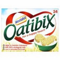 Oatabix