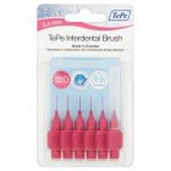 Tepe Dental Brushes