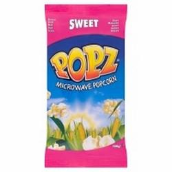 Popz Popcorn