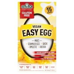 Orgran Gluten Free Baking Foods
