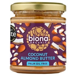 Biona Organic Products