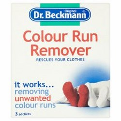 Dr Beckmann Stain Remover