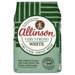 Allinson