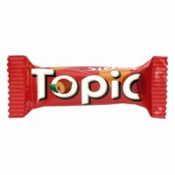 Topic Chocolate