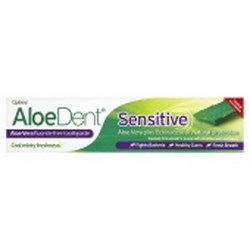 Aloe Dent