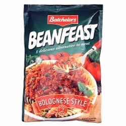 Beanfeast