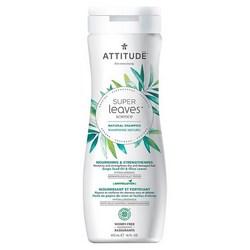 Attitude Hair Care