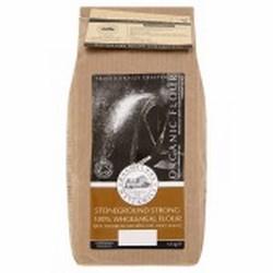 Bacheldre Flour