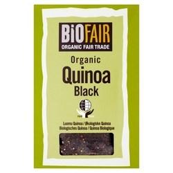 Biofair Organic