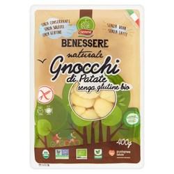 Ciemme Gnocchi Italiano