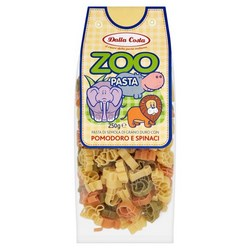 Dalla Costa Toddler Pasta