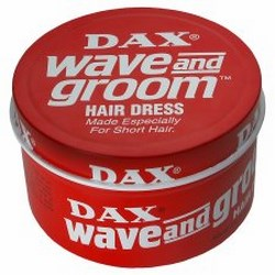 Dax Hair Dress Products