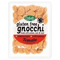 Difatti Italian Gnocchi