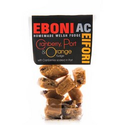 Eboni Ac Eifori Confectionery