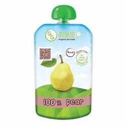Goodness Gracious Organic