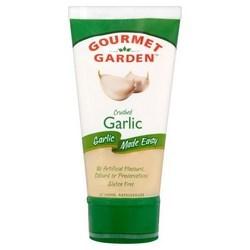Gourmet Garden Paste