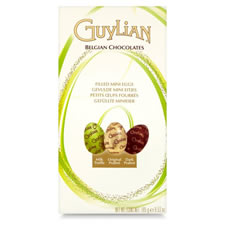 Guylian Chocolate Eggs