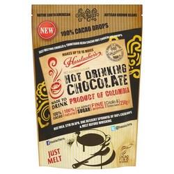 Hasslachers Drinking Chocolate