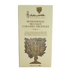 Holdsworth Handmade Chocolate