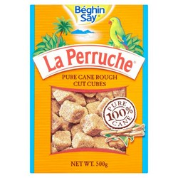 La Perruche Sugar Cubes