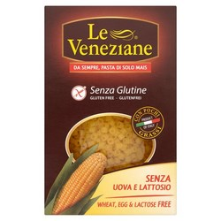 Le Veneziane Italy