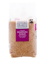 Marks and Spencer Sugar