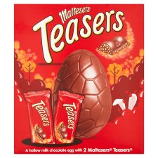 Maltesers Easter Confectionery