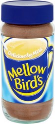 Mellow Birds Coffee