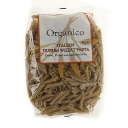 Organico Cuisine