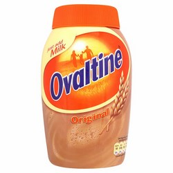 Ovaltine Malted Drink