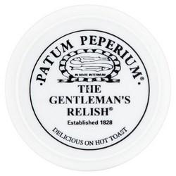 Patum Perium