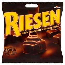 Riesen Chocolates
