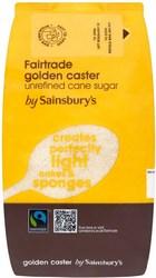 Sainsbury Sugar