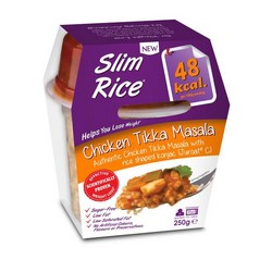 Slim Noodles Pasta and Rice