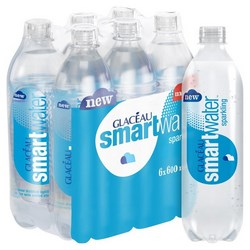 Smartwater Drinks